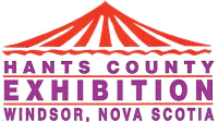 Dressage Show @ Hants County Exhibition Park | Windsor | Nova Scotia | Canada