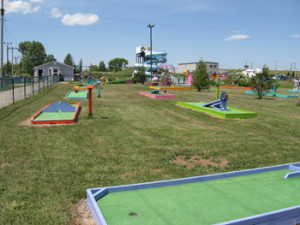 playland5a