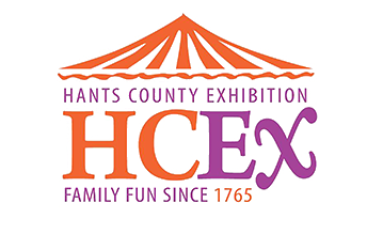 Hants County Exhibition