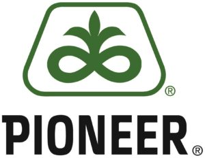 Thank you Pioneer Seeds!