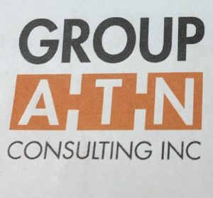 Group ATN Secures Contract for Business Concept Plan